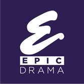 Watch now - Epic Drama